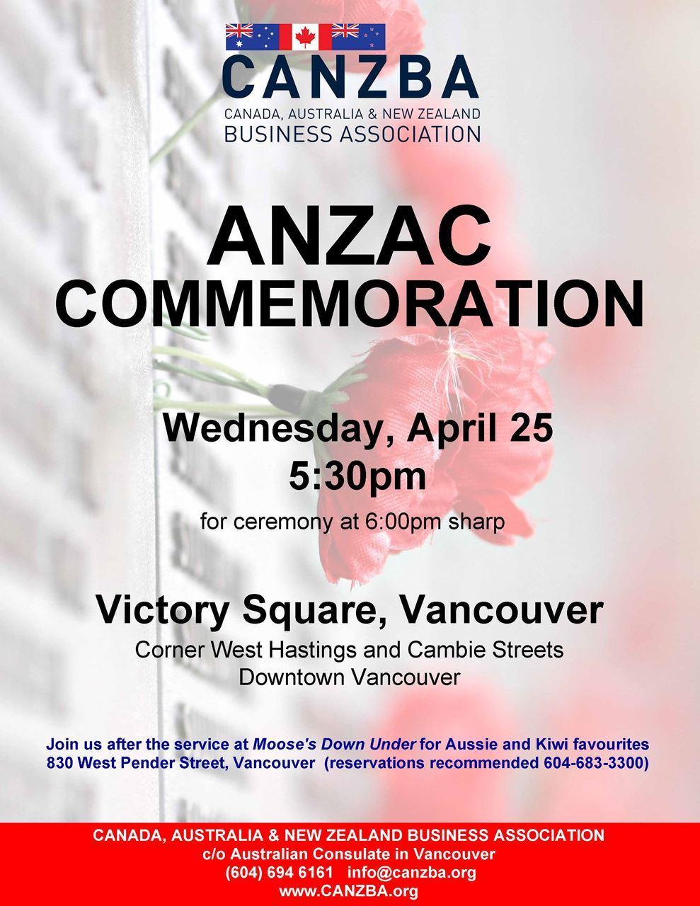 ANZAC Poster 2018.jpg