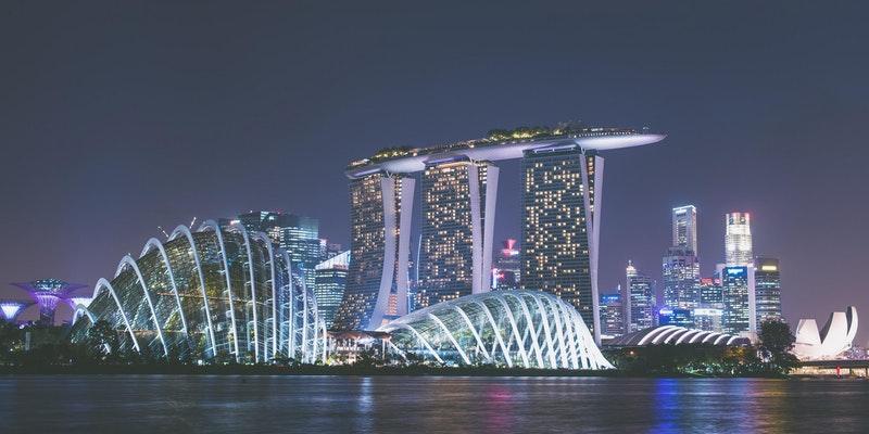 Singapore at night.jpg