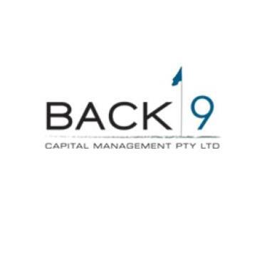 Back9 logo for website.jpg