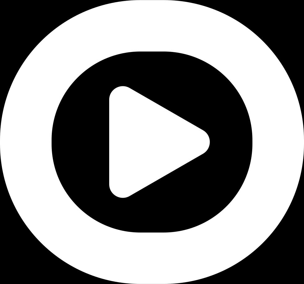 Youku logo white.png