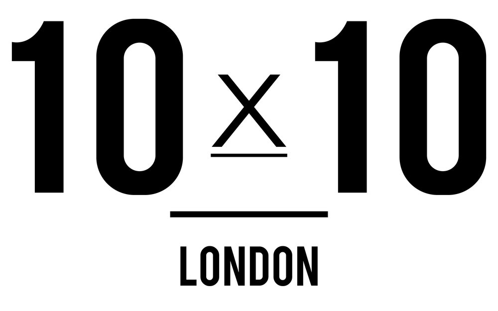 10x10_logo_London_white.jpg
