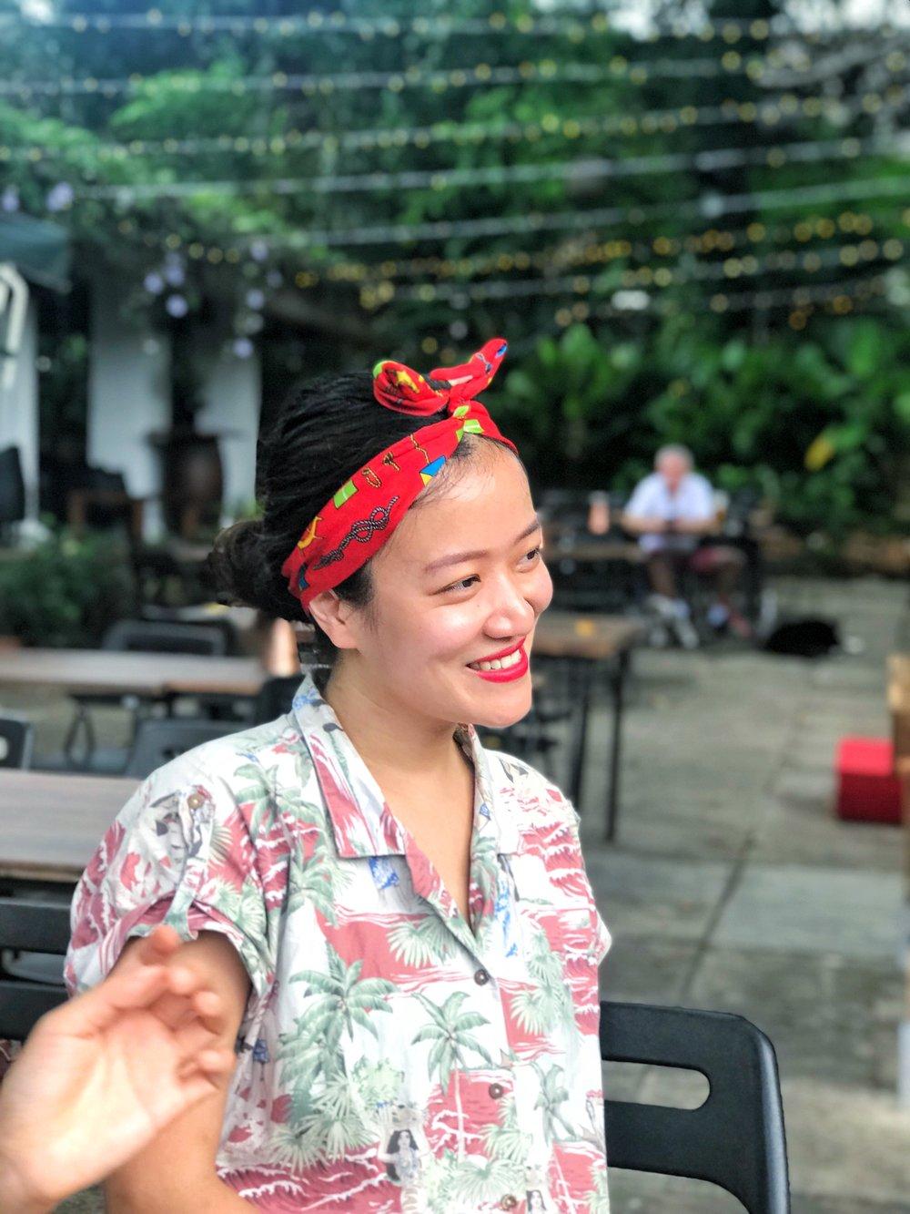 Fei Yao.jpg