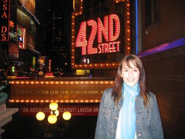 Sarah-McLellan-Broadway.jpg