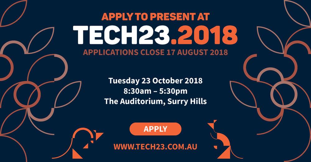 tech23-2018-social-media-apply-apply-to-present-1200x628px.jpg
