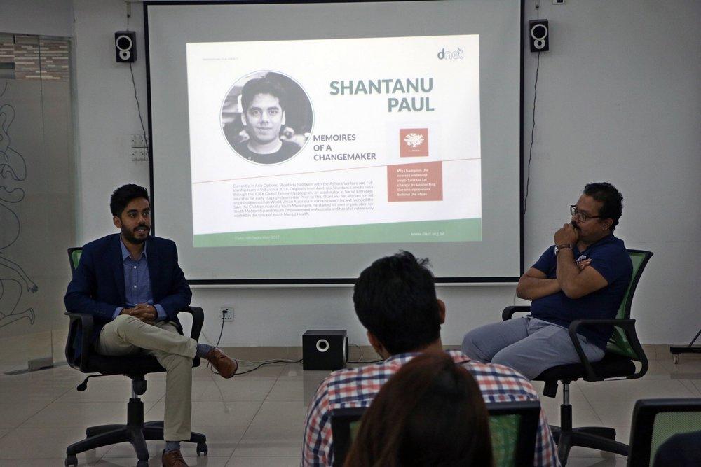 Shantanu Paul 1.jpg