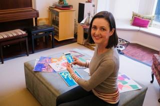 Charlotte McMillan 2.jpg
