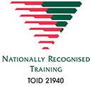 nrt-logo.jpg