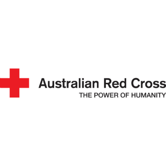 red cross v2.jpg