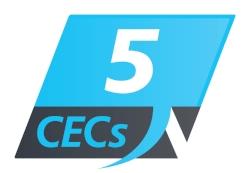 CEC Logo_Colour_FC-05.jpg
