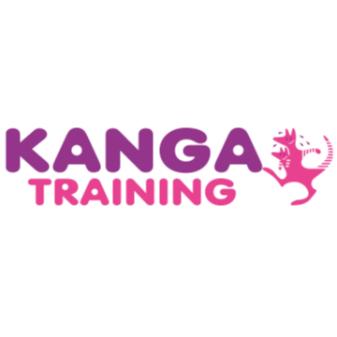 Kanga.JPG