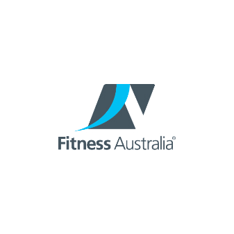 fitness-australia-logo-square3.jpg