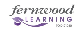 Fernwood Learning - White Background - TOID 21940 Medium.jpg
