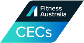 Fitness_Australia_CECs_Icons-RGB-Program_Icon Small.png