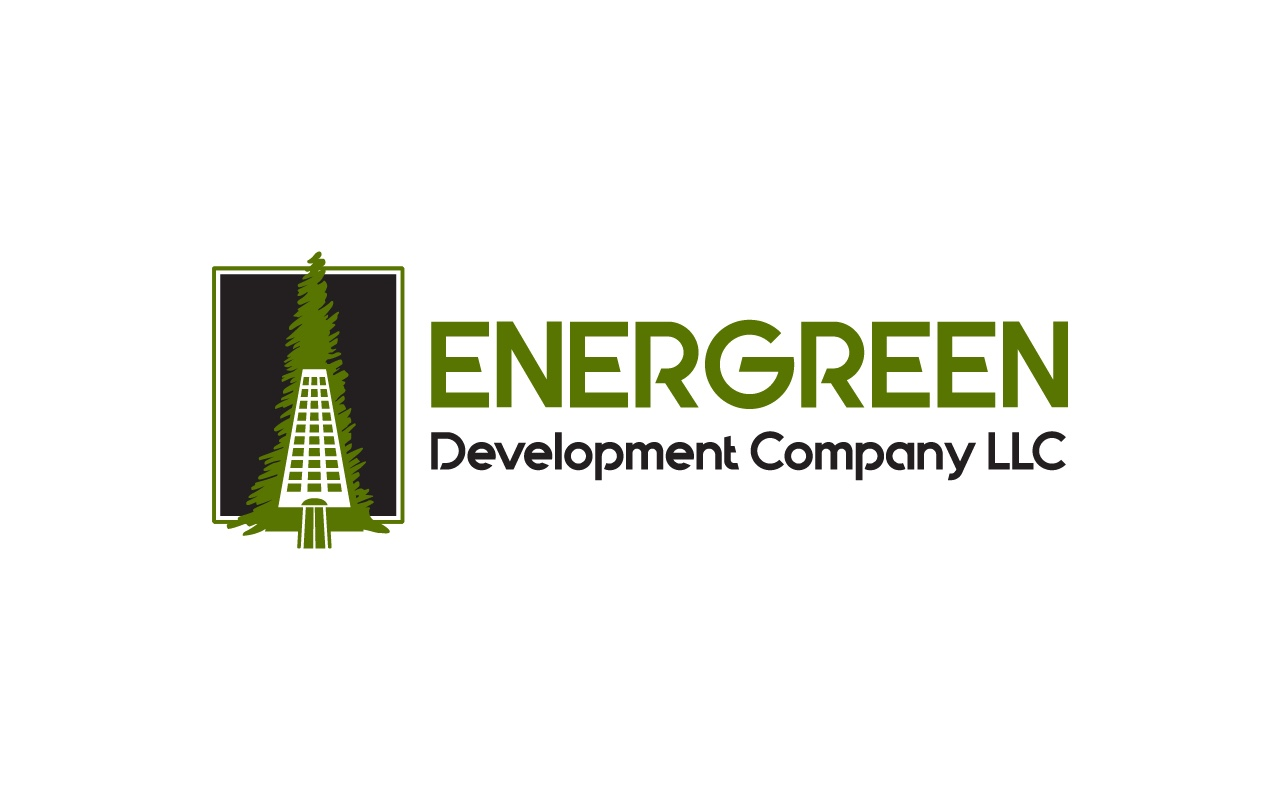 Energreen Development Company LLC