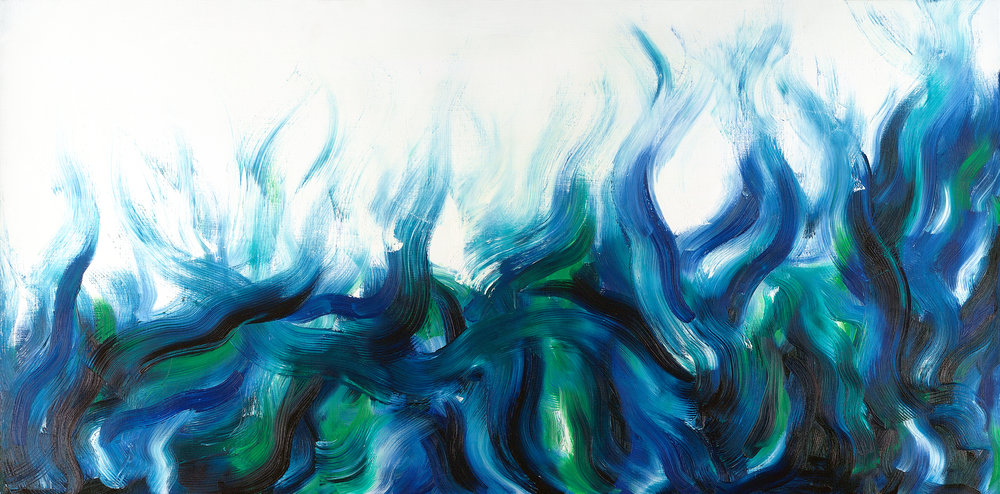 wind-and-water-II.jpg