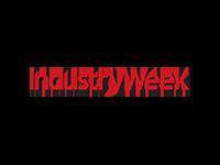 industryweek.png