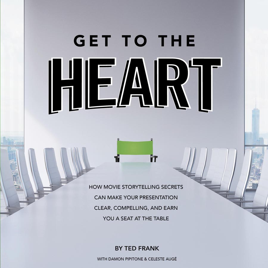 Get_to_the_heart_cover-3in.jpg