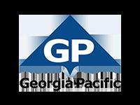 GP_logo_cropped.png