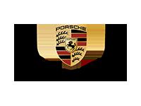 2000px-Porsche-Logo copy.png