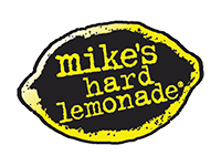 mikes.png