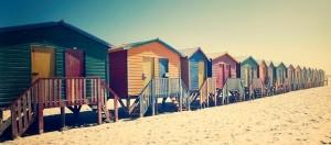 houses on sand2