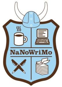 nanowrimo-logo (1)