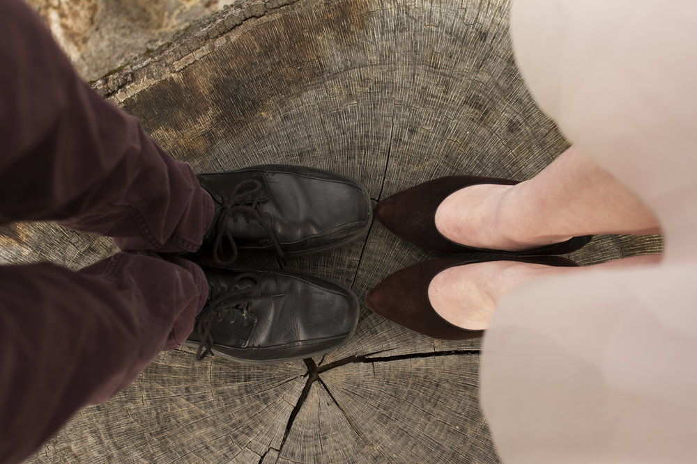 Feetagain.jpg