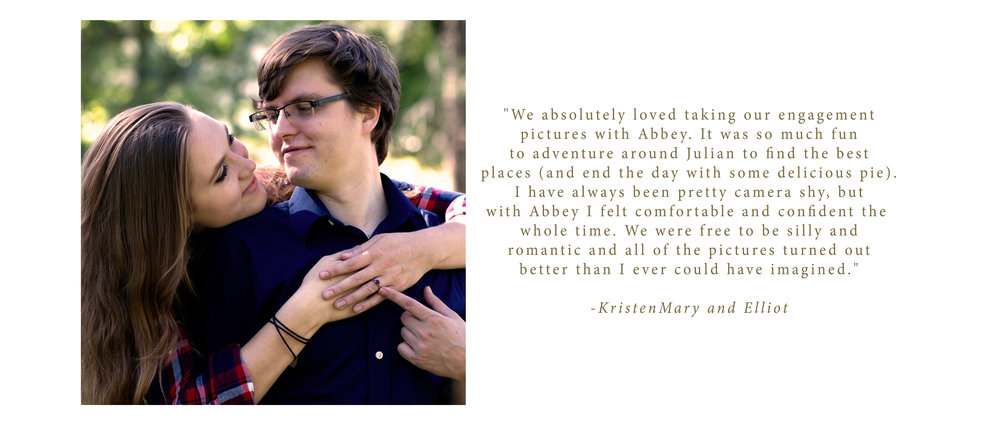 KristenMary and Elliot with Photo.jpg