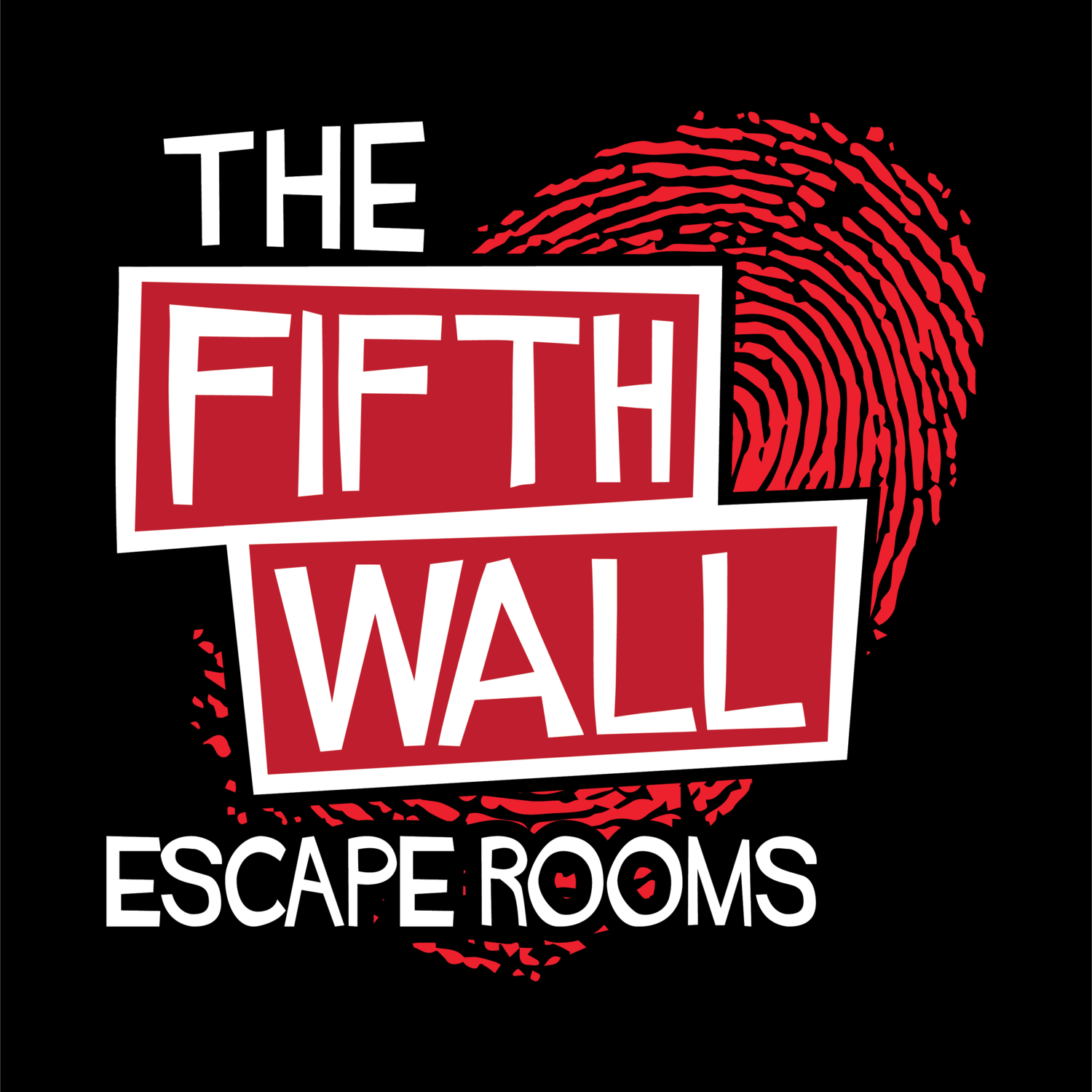 The Fifth Wall Escape Room Ferndale