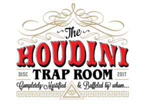 The+Houdini+Trap.png