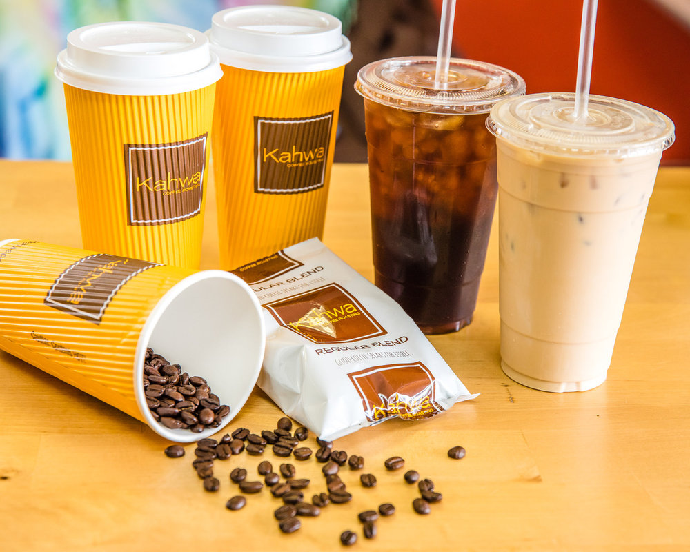 haze-ice-cream-coffee.jpeg