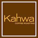 kahwa-logo.jpg