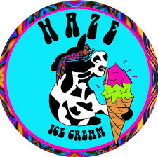 haze-ice-cream-gift-cards.jpg
