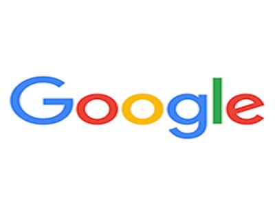 google-image.png