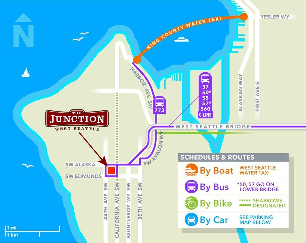 junction-map.jpg