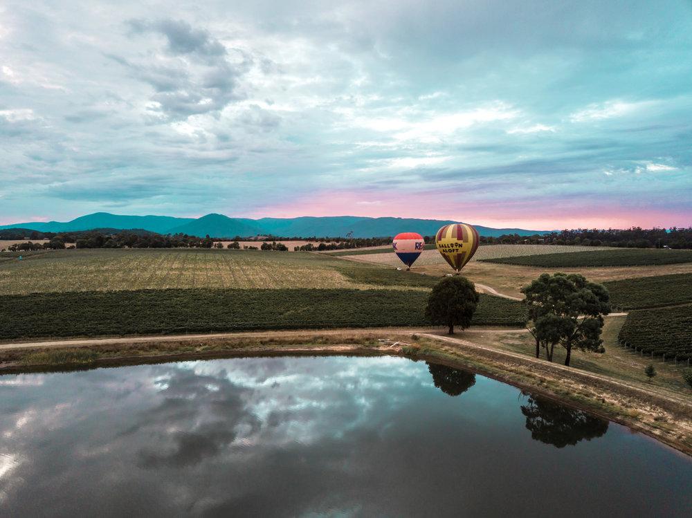 Ballooning1.jpg