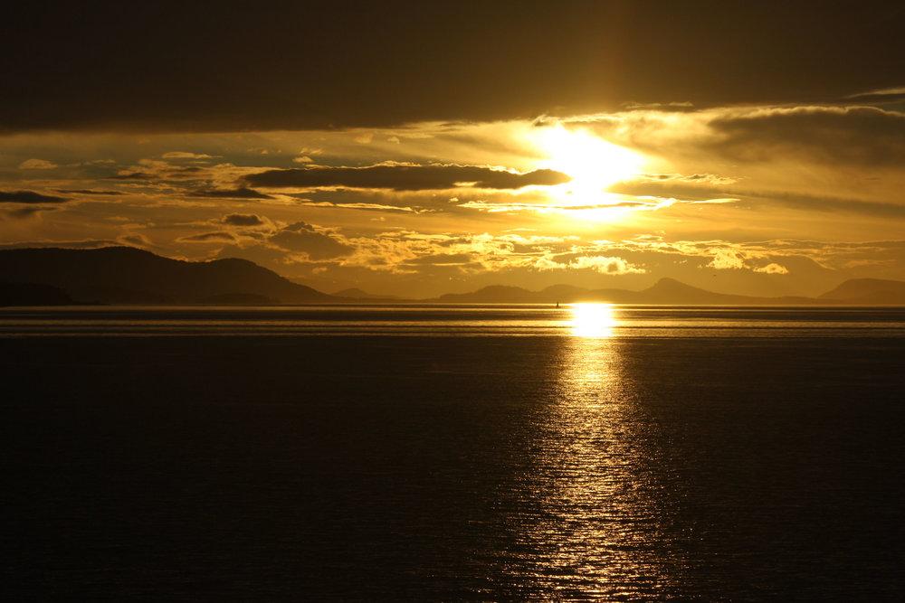 Alaska-3.jpg