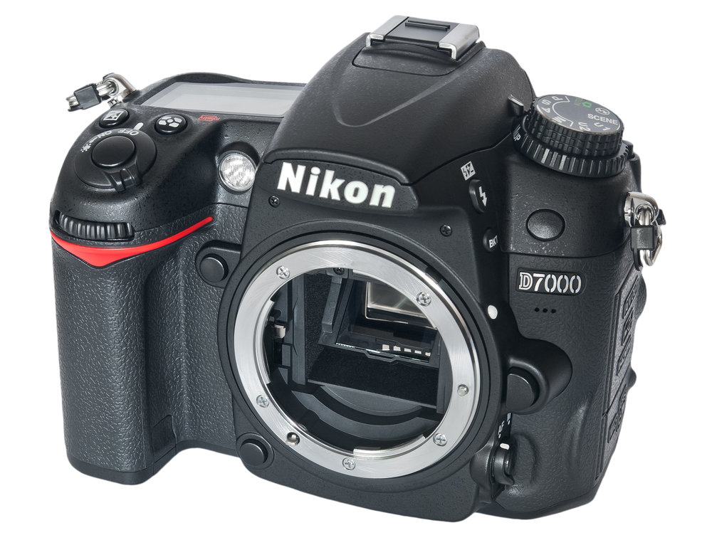 Heres an option by Nikon-  CLICK HERE