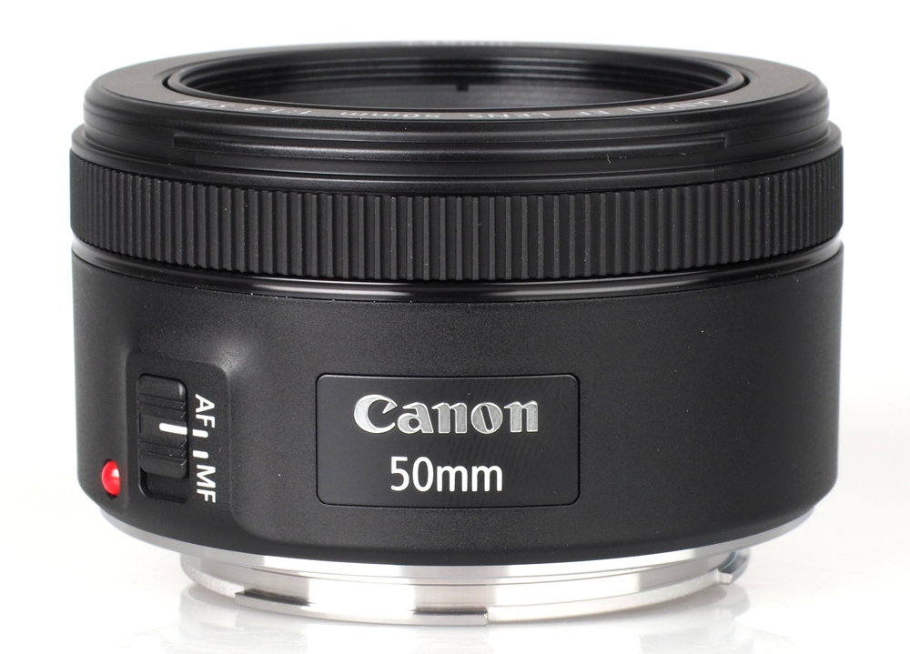 Get the Nifty Fifty you won't regret it-  CLICK HERE CANON USERS