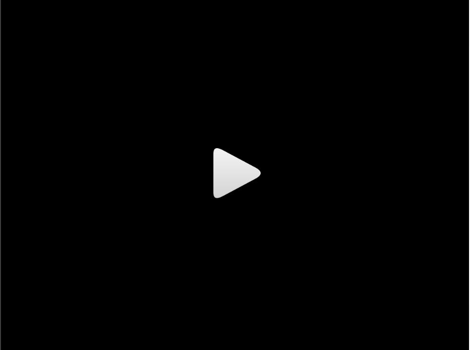Screen Shot 2018-05-21 at 10.07.53 pm.png