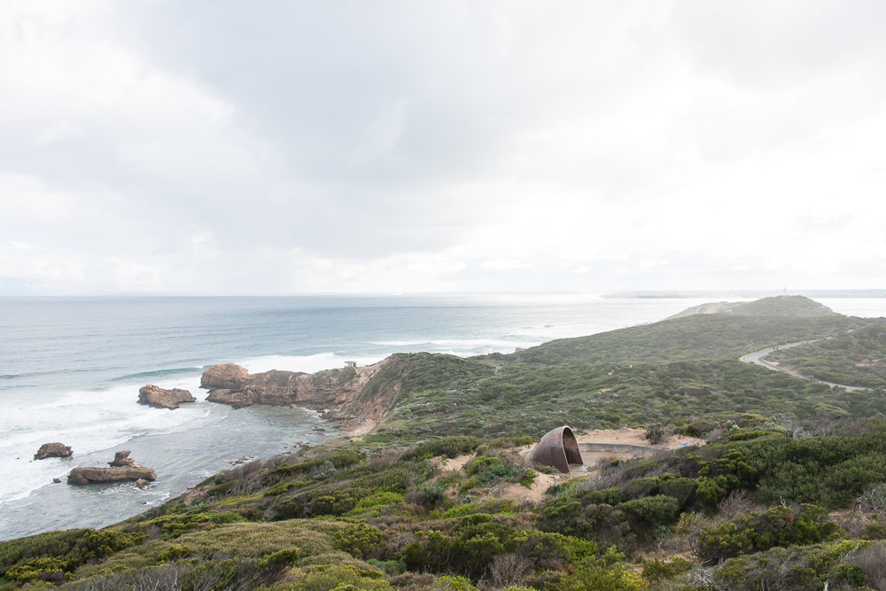 Click here  to read about 5 EPIC Melbourne hikes