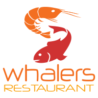 whalers-restaurant-symbol5.png