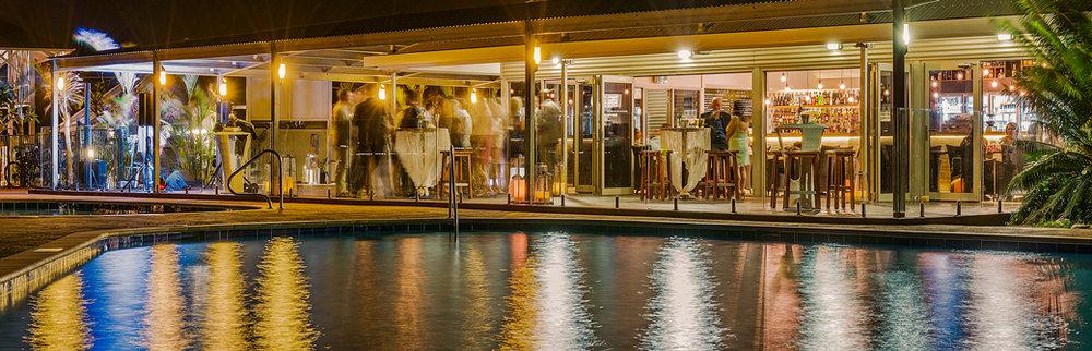 whalers-restaurant-wedding-reception.jpg
