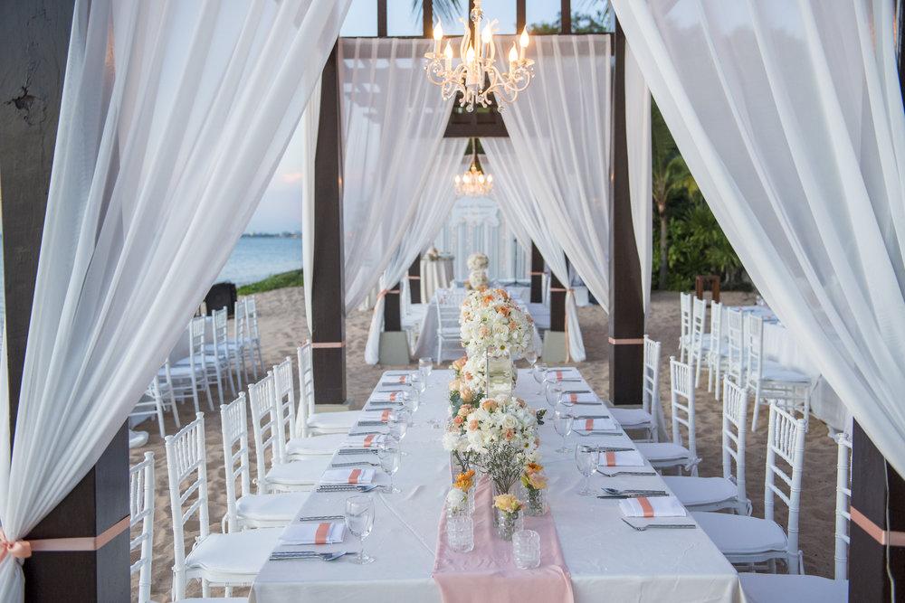Wedding Planning Service Canada