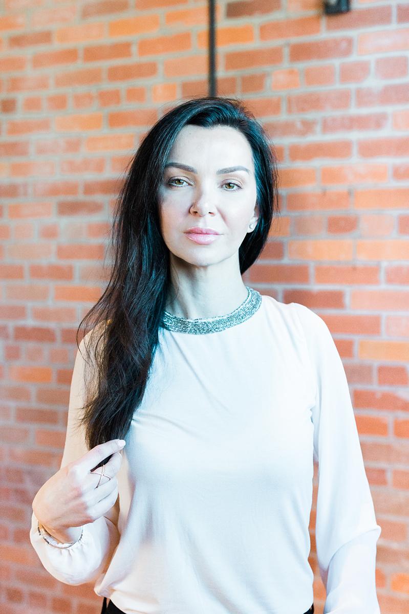Amira Harris