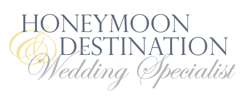 destination wedding specialists.jpg