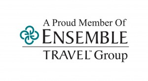 Ensemble Travel Group.jpg