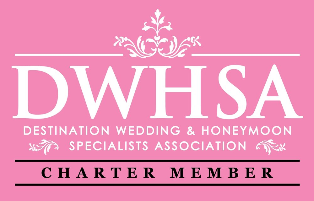 DWHSA-Charter-Member-logo.jpg