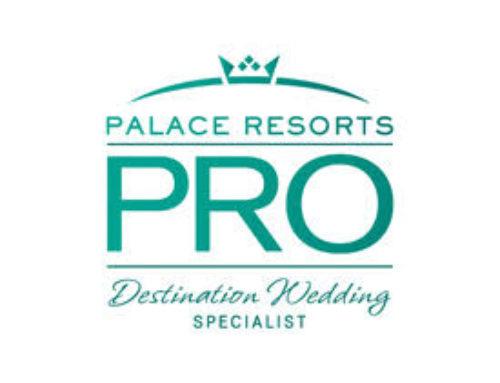 Palace resorts pro.jpg