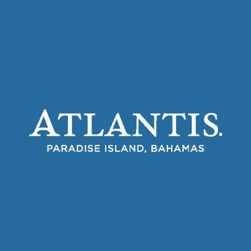 Atlantis-Paradise-Island.jpg